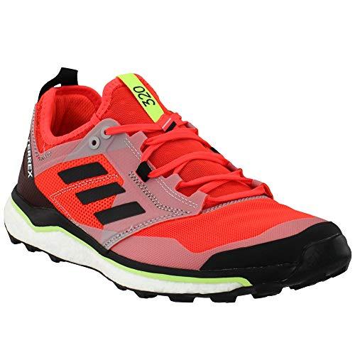 Adidas Terrex Trail Cross MTB shoes review - BikeRadar