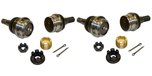 Dana Spicer Suspension Ball Joint