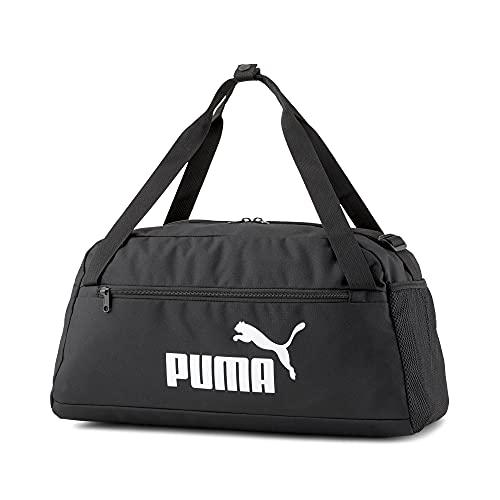 Puma -   Unisex Erwachsene,