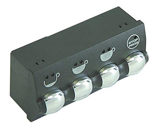 Wega-CMA Unidad de teclado para cafetera Sphera