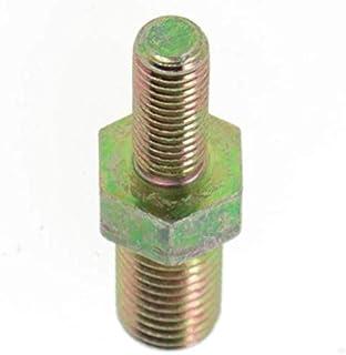 Filtro aria in schiuma MY PARTS compatibile con i modelli ALPINA VIP 21 25 28 30 34 40 TS24,TS25 p//n:3781420