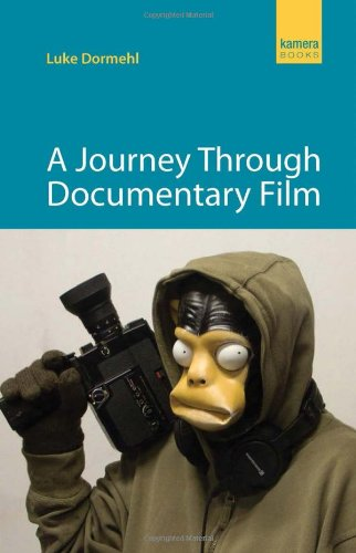A Journey Through Documentary Film: From Nanook of the North to Exit Through the Gift Shop