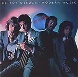 モダーン・ミュージック:デラックス・ボックス・セット