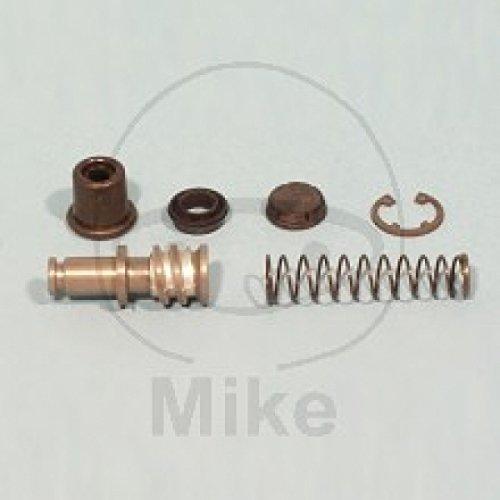 Hauptbremszylinder Reparatursatz passend für: Honda CX 500, CX500, Bj. 1981