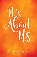 It's About Us