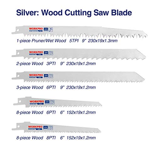sawzall blade for cutting tires