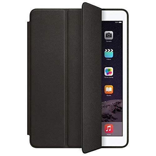 "Capa Smart Cover PREMIUM Para Ipad Pro 10.5"" Polegadas (2017) A1701 / A1709 / A1852"