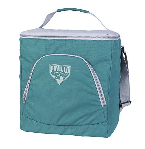 Bestway 68039 - Nevera Portátil Refresher Cooler Bag 25 l