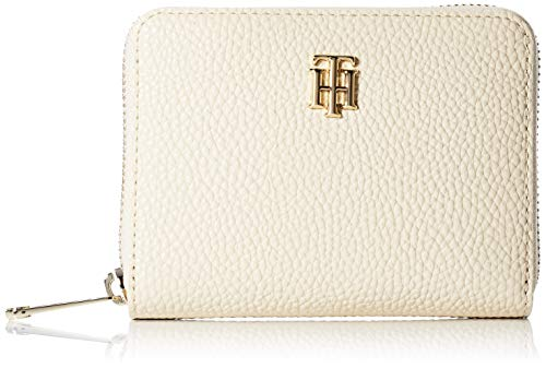 Tommy Hilfiger Womens TH Essence Accessory Travel Wallet Caravan One Size