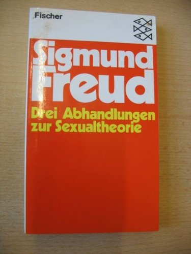 Price comparison product image By Sigmund Freud - Introductory Lectures on Psychoanalysis