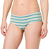 Esprit Mulia Beach Nyrsexy Hipster Short Bragas de Bikini, 345, 40 para Mujer