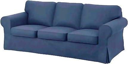 Amazon.es: 100 - 200 EUR - Accesorios de sillas y sofás ...