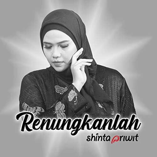 Shinta Priwit