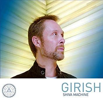 Shiva Machine