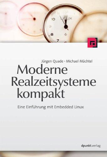 Moderne...
