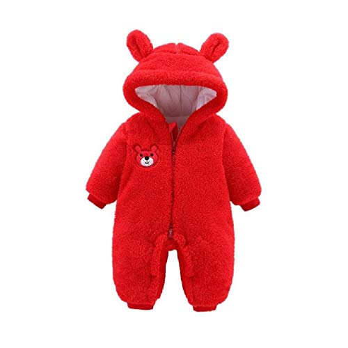 Baby Colthes - Pijama para niña