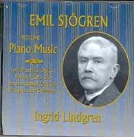 Pno Music Vol 1