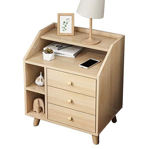 Xu-table nachtdrinkwater bureau, partment tv, koffie schilderij bureau, dorm room hotel lezen op kantoor, kleine woning