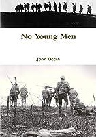 No Young Men