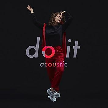 Do It (Acoustic)
