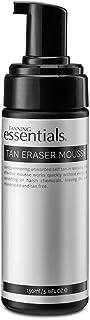 Tanning Essentials Tan Eraser Mousse 150 ml, 150 ml