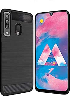 newest aca1f b61c0 Amazon.in: 50% Off or more - Cases & Covers / Mobile Accessories ...