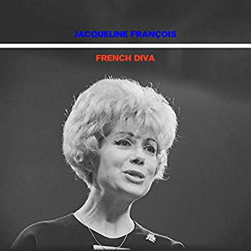 French Diva