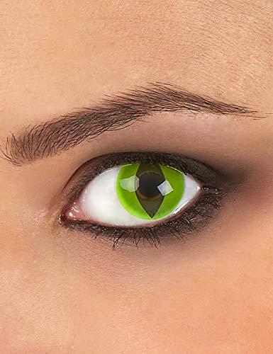 Eyecatcher m08 - Kontaktlinsen