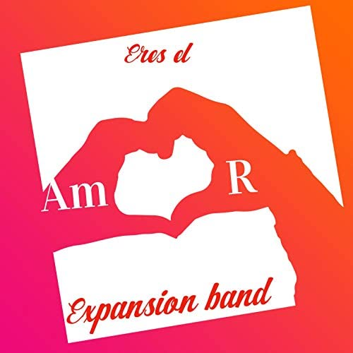 Expansion Band
