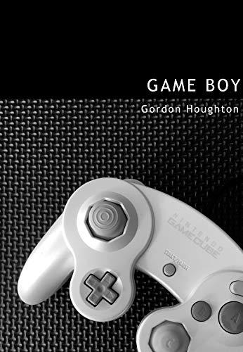 Game Boy (English Edition)