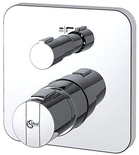 Ideal Standard - Ceratherm 200 Term Empot B/D (A5620AA)