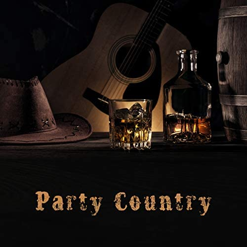 Whiskey Country Band