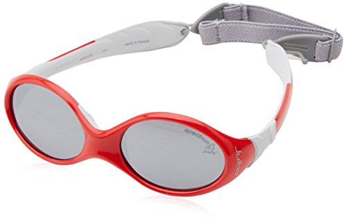 Product Image of the Julbo Sunglasses