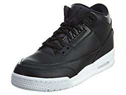 nike youth basketball shoes