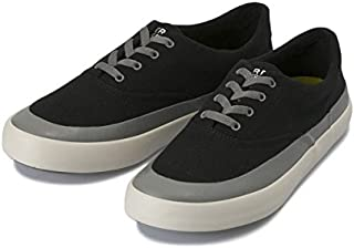【SPERRY TOPSIDER】 スペリートップサイダー WAHOO CVO RUBBER DIP ワフーCVOラバー ディップ STS16509