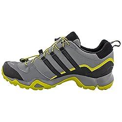 Adidas Terrex Swift R Walking Shoes