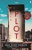 The Plot (English Edition)