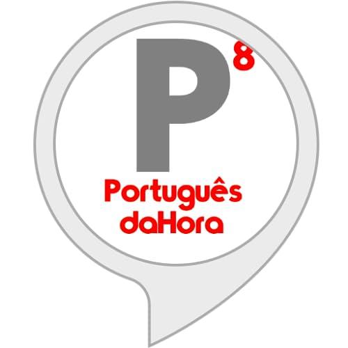 Português daHora - Orações Coordenadas