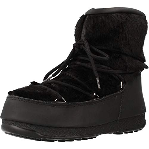 Descansos Nieve Mujer Moon Boot Marca Moon Boot
