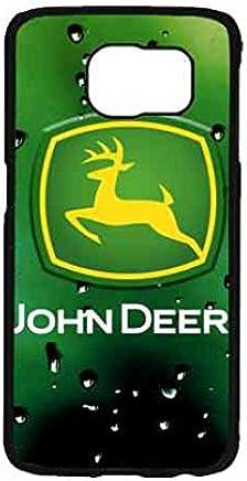 coque samsung s8 john deere
