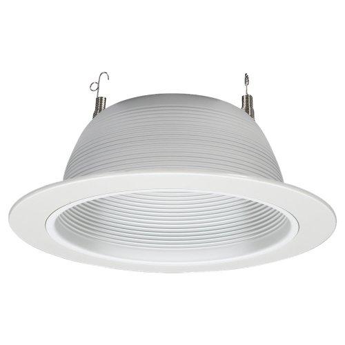 Sea Gull Lighting 1126-1114 Gl-hlampen Einbauleuchten Trim