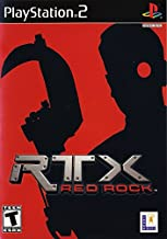 Best rtx red rock Reviews