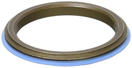 Canecreek 40 Series Jeu de Direction coupelle 52/40 mm