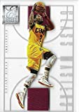 2012-13 Panini Elite - Kyrie Irving - Glass Masters - SP SHORT PRINT - NBA Basketball Rookie Card - RC Card #22