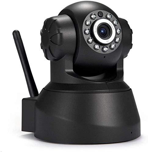4G HD 720P WiFi Smart Home bewakingscamera, draadloze surveillance waterdicht miljoen HD webcam-monitor