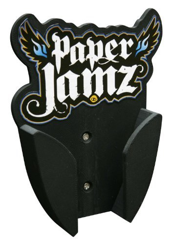 Paper Jamz Wall Mount by Paper Jamz
