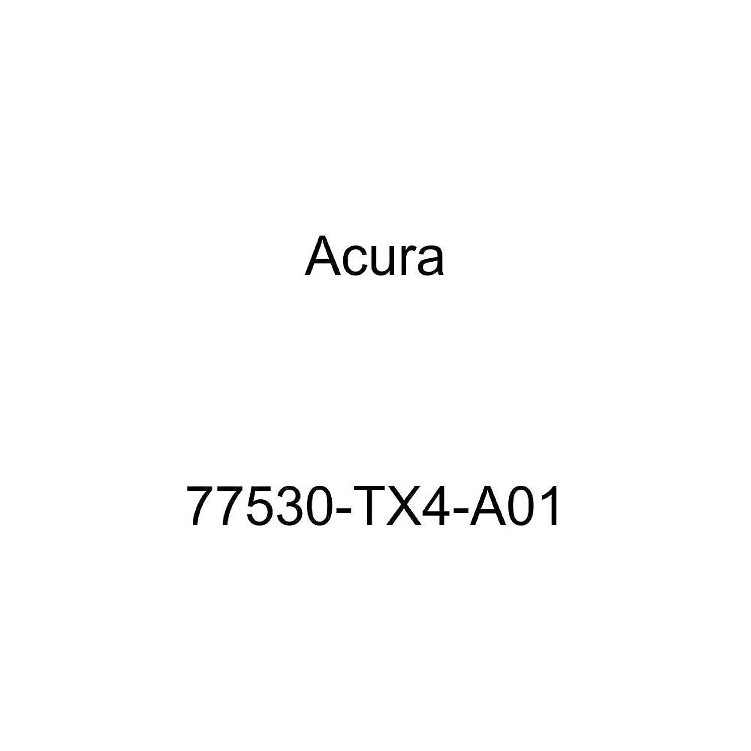 Acura 77530-TX4-A01 Glove Box Support
