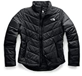 The North Face Women's Tamburello 2 Jacket, TNF Black, M