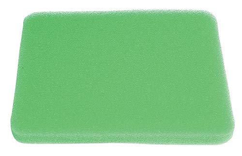 Silver Streak #100446 Pre filter für BRIGGS STRATTON &271933, BRIGGS STRATTON &491435 BRI,