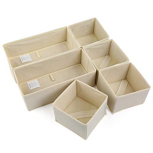 classifica Organizer IKEA
